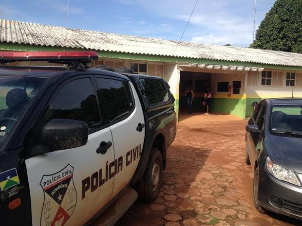 LERTA: Morador de Rondônia perde R$ 9 mil após cair em golpe da ativação de cartão no caixa eletrônico