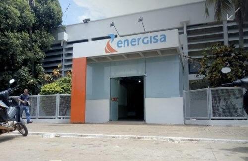 Energisa é condenada a pagar R$ 8 mil reais de indenização por suposto gato