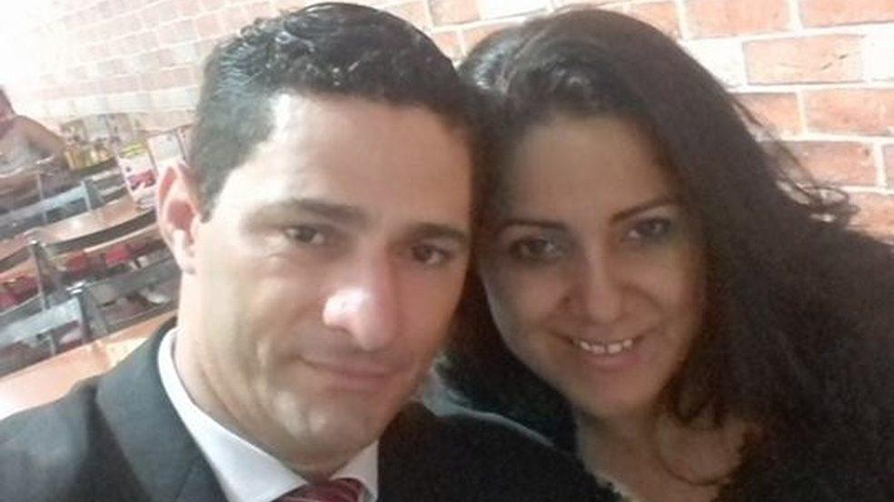 Justiça reduz pena de ex-marido que matou professora da Fimca