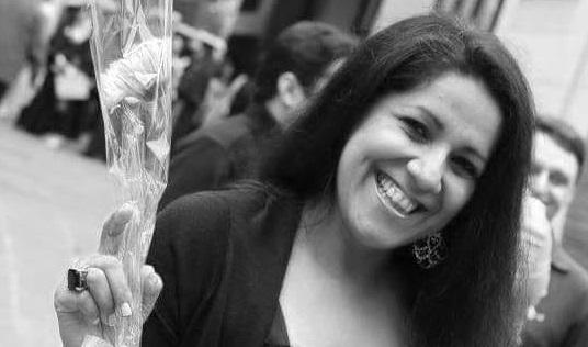 Professora da FIMCA é morta pelo ex-marido