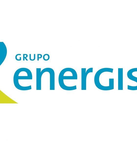 Energisa se posiciona sobre abuso de autoridade sofrido por eletricistas