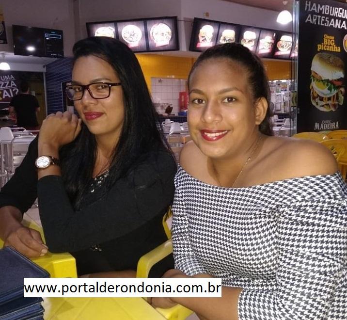 na balsa sobre o rio Abunã, divisa dos estados de Rondônia e Acre.