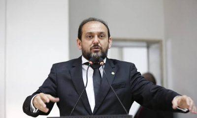 Presidente da Assembleia Legislativa de Rondônia gastou R$ 108 mil reais no Hospital Sírio Libanês