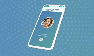 ID Estudantil: Estudantes da UNIR já podem emitir a nova carteirinha digital gratuita