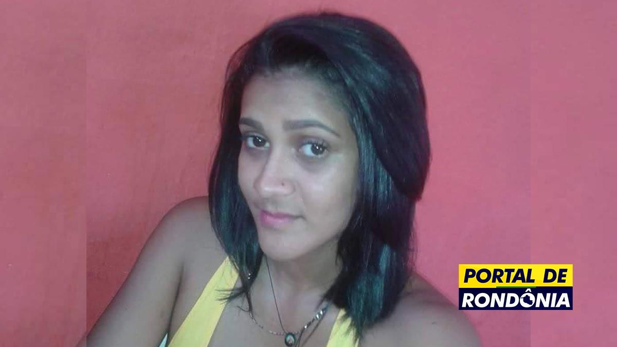 Mulher mata marido com uma facada no coração após ser agredida em Rondônia
