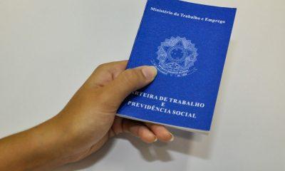 Governo de Rondônia abre processo seletivo com salários de 1 mil até 12 mil reais