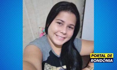 Jovem morre após comer coxinha frita e passar mal em Rondônia