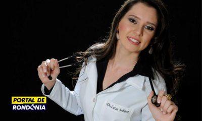 Coronavírus: Médica de Porto Velho oferece consulta gratuita via whatsapp