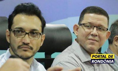 Casal com suspeita de coronavírus diz que Governo de RO não está fazendo os testes
