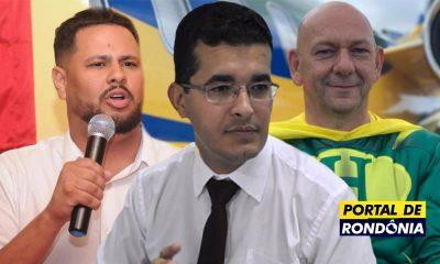 Advogado de Samuel Costa diz que Luciano Hang é intolerante e oportunista