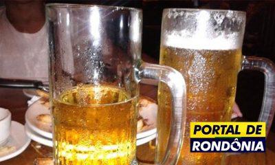 Coronafest em Porto Velho contamina dezenas de pessoas com o COVID-19