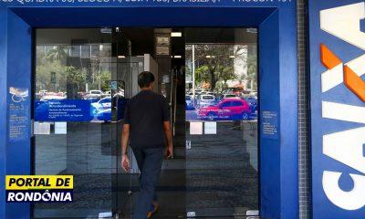 Pagamento do saque emergencial de R$ 1.045 do FGTS inicia hoje