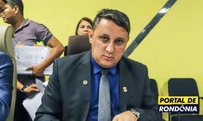 Júnior Cavalcante fiscaliza e faz denúncia do aumento de preço em produtos essenciais no combate ao covid-19