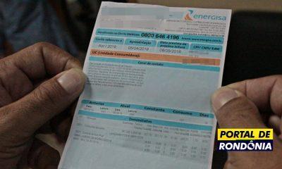Famílias de baixa renda terão conta de luz paga pelo Governo Federal durante pandemia
