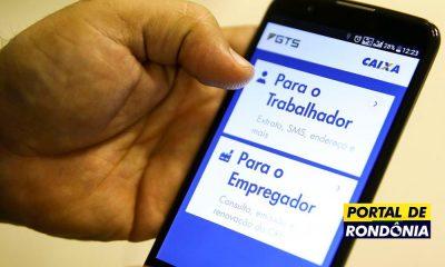 Caixa lançará aplicativo para cadastro no auxílio emergencial de R$ 600 reais
