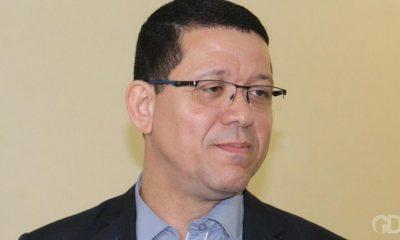 'Eu não tô preocupado se a população vai criticar que eu tô querendo beneficiar a Energisa' diz Governador de Rondônia