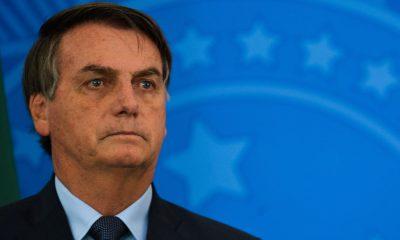 Bolsonaro sanciona MP do auxílio emergencial de R$ 600 reais