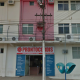 Governo de Rondônia aluga Hospital particular por R$ 10 milhões de reais sem licitação