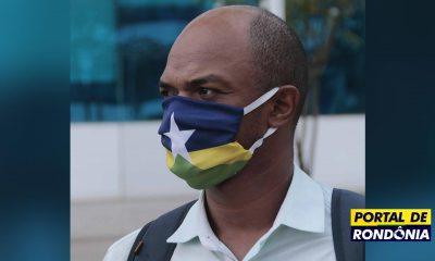 Mais de mil pessoas já estão curadas da Covid-19 em Rondônia