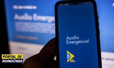 Governo cria sistema de contestação para quem teve auxílio emergencial negado