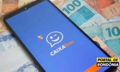 Aplicativo Caixa Tem registra mais um dia de falhas e beneficiários não conseguem pagar boleto