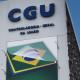 CGU está apurando as denúncias de fraude no recebimento do auxílio emergencial