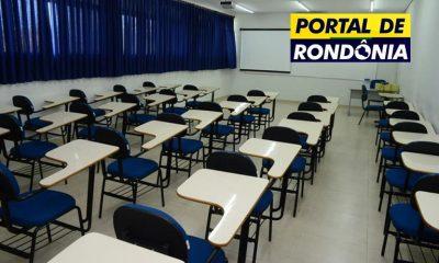 Juíza determina a redução na mensalidade de faculdades em Rondônia e proíbe inclusão do aluno no SPC