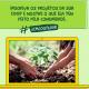 Cooperativas de Rondônia já podem inscrever ações sociais no Dia de Cooperar 2020