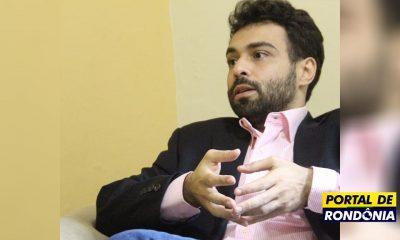 Vinícius Miguel denuncia ao TCU ocultamento de dados pelo Ministério da Saúde
