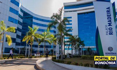 Sociedade civil denuncia no Tribunal de Contas o excesso de cargos comissionados na SEAS
