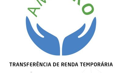 Programa AmpaRO: Auxílio prorrogado até dezembro de 2020
