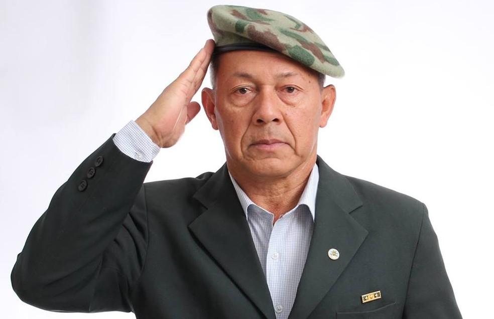 Deputado Coronel Chrisóstomo usa verba pública para comer churrasco e carne de Sol em plena quarentena