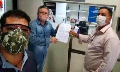 Sindicatos denunciam possíveis irregularidades em acordo do Governo com Energisa