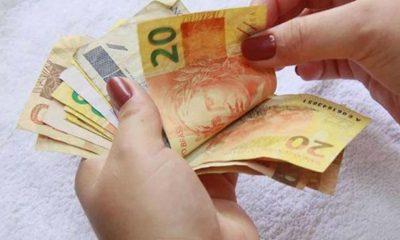 Governo de Rondônia divulga lista dos aprovados do auxílio AmpaRO de R$ 200 reais