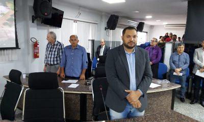 Liderança do bairro Nacional, Francisco Apodi é pré-candidato a Vereador em Porto Velho