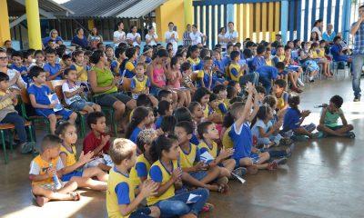 Prefeitura de Porto Velho planeja retorno das aulas presenciais