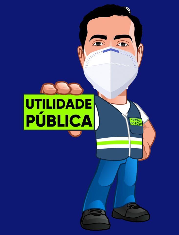 Estudantes de rede estadual de Rondônia irão receber a terceira parcela do cartão alimentação