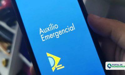 Auxílio emergencial: Mais de 5 milhões pagos hoje; Veja quem recebe