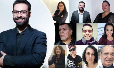 Partido Cidadania em Rondônia monta bancada da educação com professores e especialistas