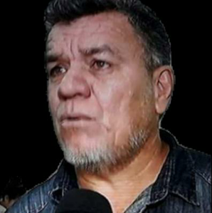 Arlindo Carlos