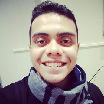 Hiago Paiva