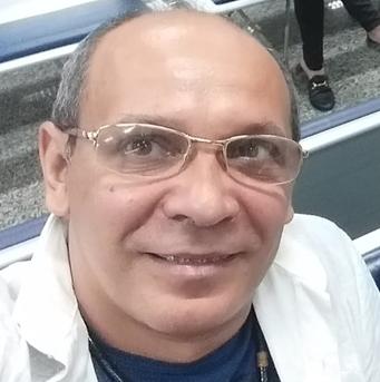 Jedson Silva