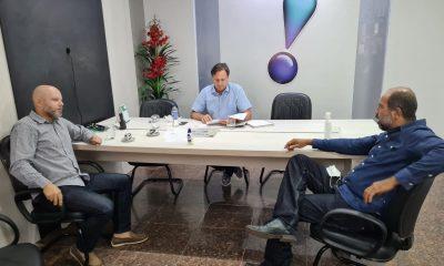 Vereador Aleks Palitot consegue ciclofaixa para Porto Velho