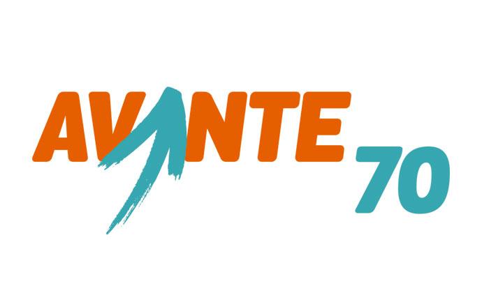 Avante emite edital de convocação para Convenção Municipal em Porto Velho