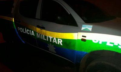 Criança de dois anos morre afogada após cair dentro de poço em Candeias