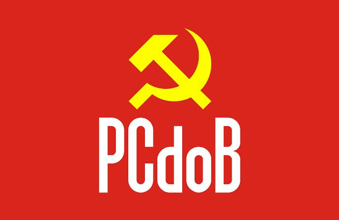 PCdoB emite edital de convocação para Convenção Municipal em Porto Velho