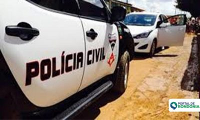 Operação contra Servidores públicos e empresários envolvidos em associação criminosa