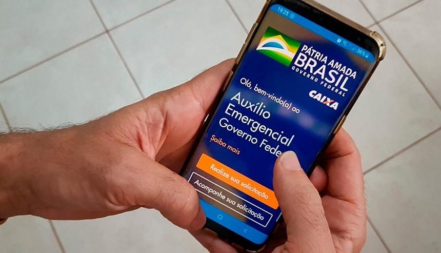 Auxílio emergencial: Novo saque de R$ 600; confira calendário completo