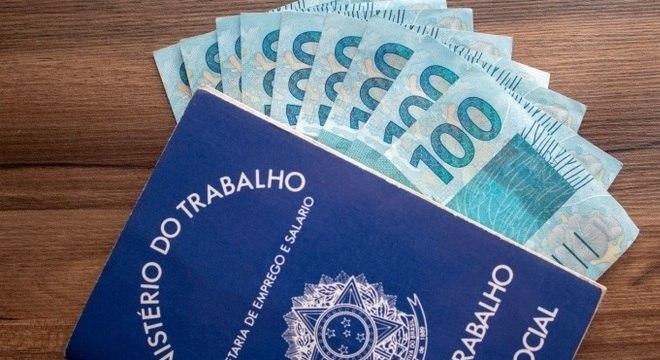 Vaga de emprego: Sine estadual de Rondônia com mais 30 vagas disponíveis