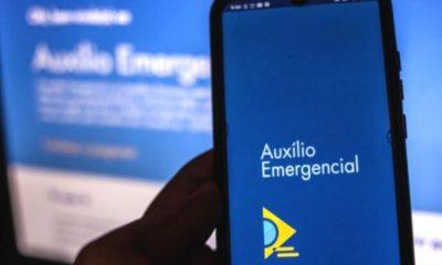Auxílio emergencial: Veja quem recebe esta semana